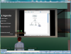 2009-06-17-openvce-meet2-screen.png