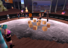 2010-10-19-OSGrid-Wright-Plaza-Dev-Meeting-1