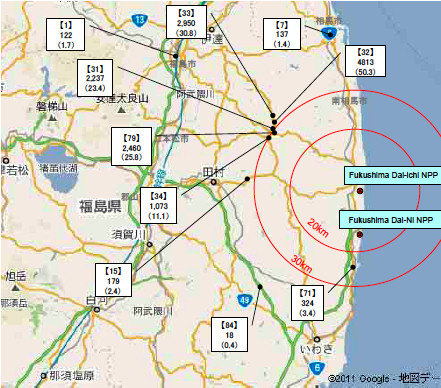 2011-03-28-Fukushima-Radiation-3