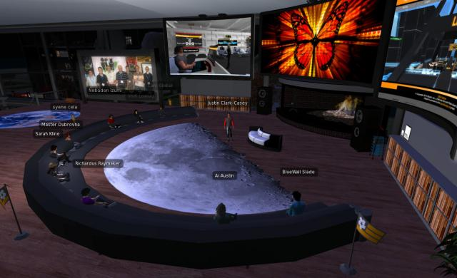 2011-08-02-Opensim-OSGrid-Dev-Meeting