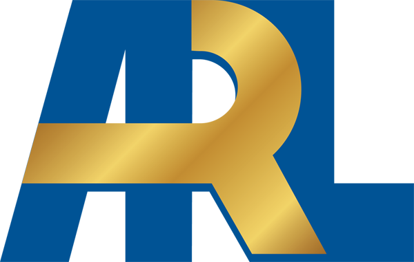 ARL_Logo_Color_Small