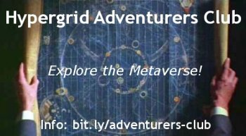 hypergrid-adventurers-club-logo
