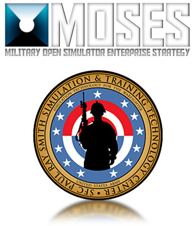 us-army-sfc-paul-ray-smith-simulation-and-training-technology-logo-cropped-400x460