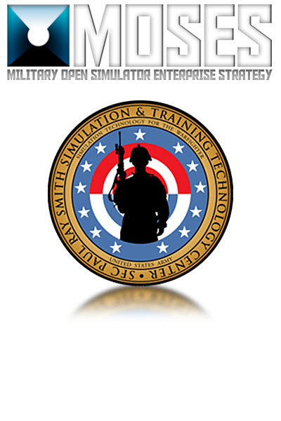 us-army-sfc-paul-ray-smith-simulation-and-training-technology-logo